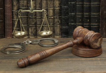 criminal defense attorney in indiana
