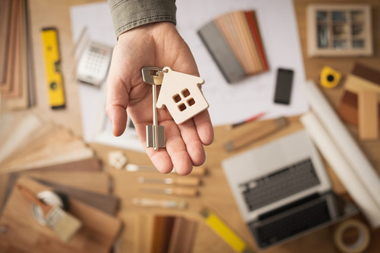 indiana real estate attorney