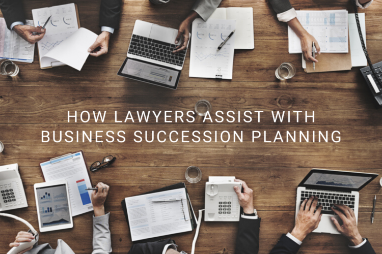 Business attorney indiana