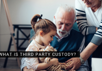child custody in indiana