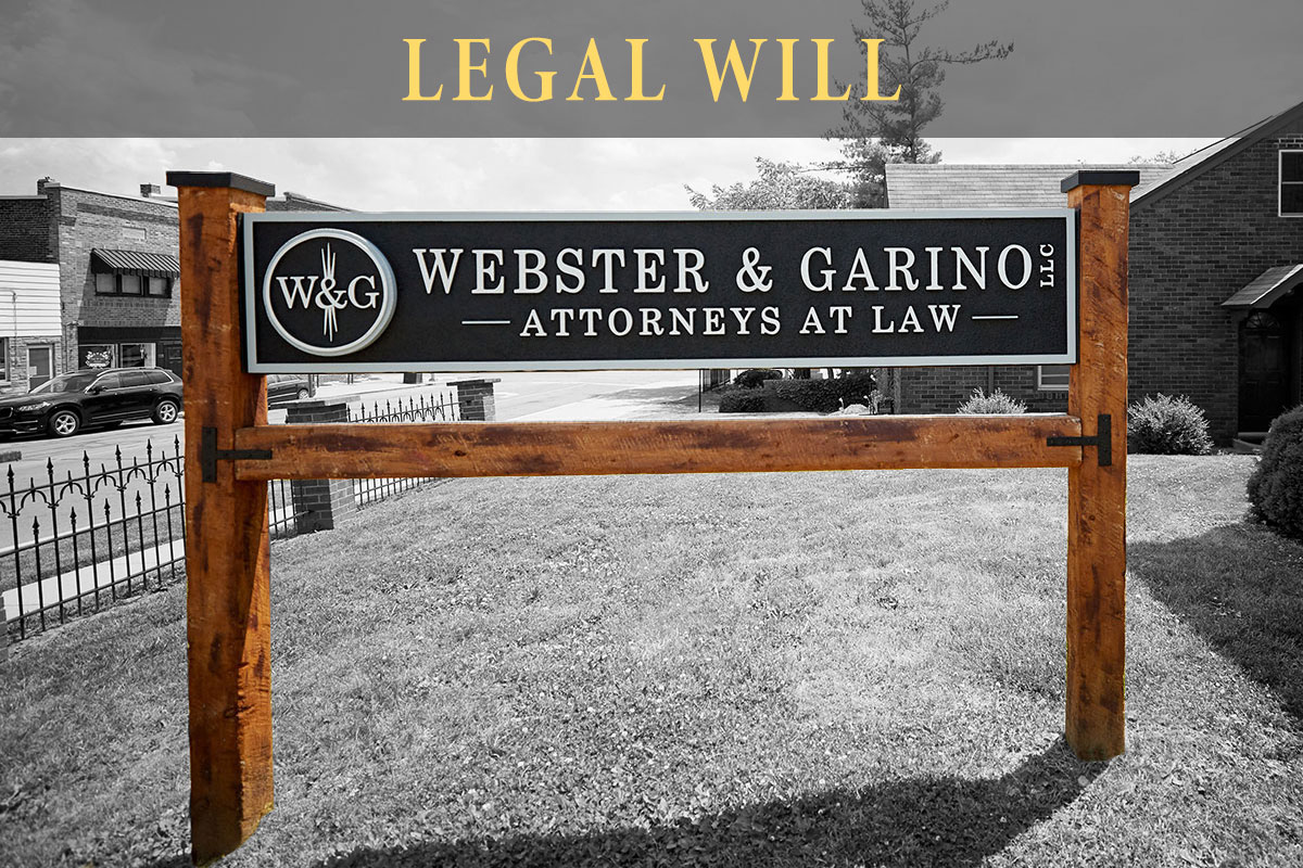Legal-Wills-Indiana-Lawyer