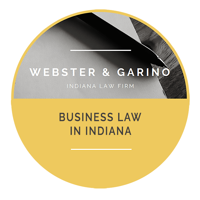 FREE E-BOOK - Ultimate Guide To Getting Divorced In Indiana