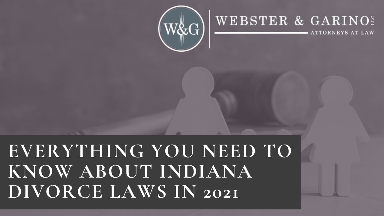 divorce lawyers in indiana